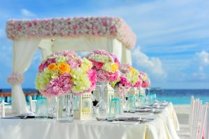 Svadba na Majorke - Destination Wedding Majorca
